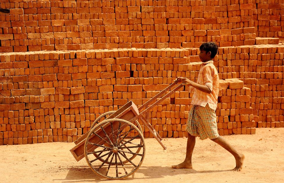 "child labour a curse Child labour a curse to the society art 24 of indian constitution: "" no child  below the age of 14 years shall be employed to work in any."