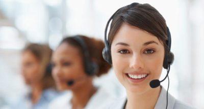Telecalling Jobs in Noida