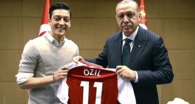 Mesut Ozil Retired, ozil, germany, fifa, fifa wc,