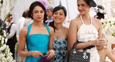 Aisha movie on novel Emma