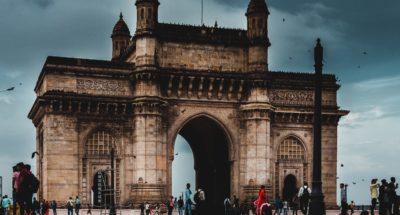Mumbai, high alert, terror