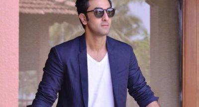 Ranbir Kapoor Collaborating With Love Ranjan