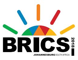 BRICS 10th Summit 2018