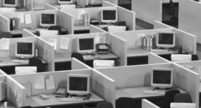 Tech Companies creating fewer jobs