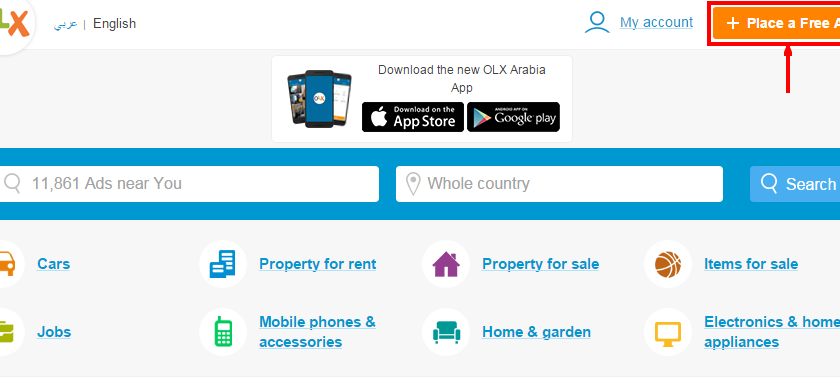 Sell&Earn : Sell Your Old Products on These Online Platforms to Get