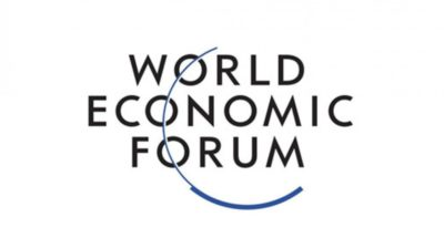 WEF report on environment
