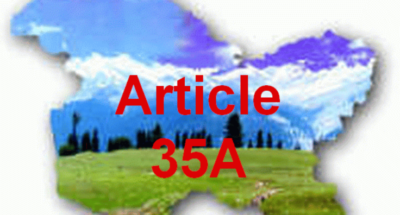 articel 35-A