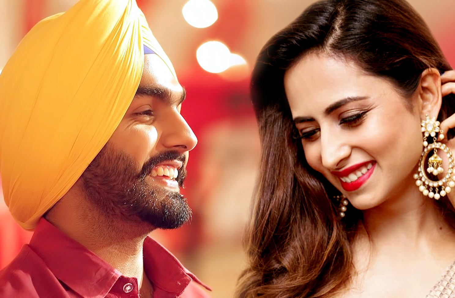 famous punjabi songs Archives - India Alive