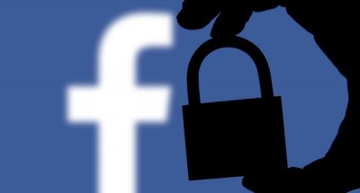 security incident at facebook