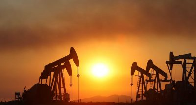 us is exploring oil sources