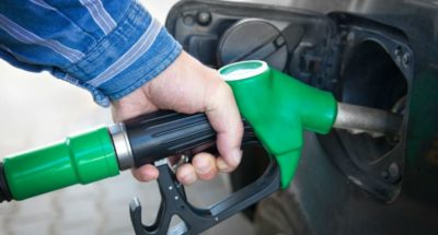 The proliferating fuel prices, petrol, hike
