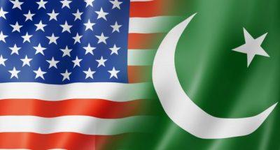 पाकिस्तान के