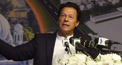Kartarpur Ceremony Imran Khan talks peace
