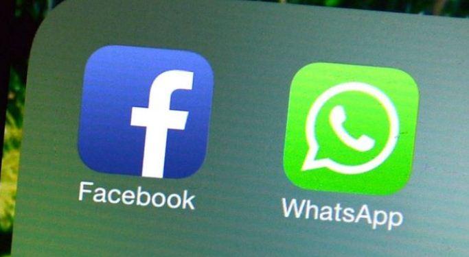 केंद्र सरकार का नया कानून फेसबुक व्हाट्सएप के निजी चैट पर होगी अब सरकार की नजर
