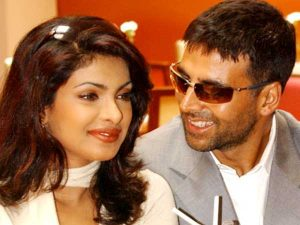 मशहूर बॉलीवुड एक्टर्स को प्रियंका चोपड़ा ने नहीं बुलाया अपनी शादी में