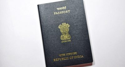 23 Indian passports missing from Pakistan High Commission