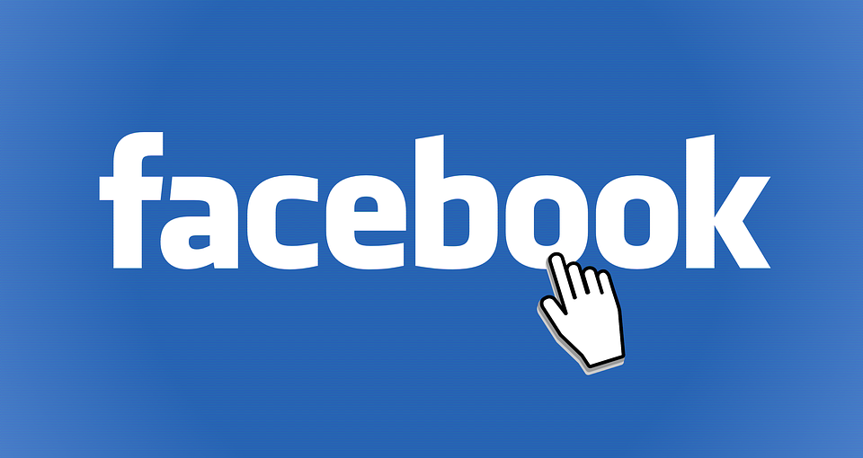 क्या आपको मालूम है कि फेसबुक का पहले क्या नाम था