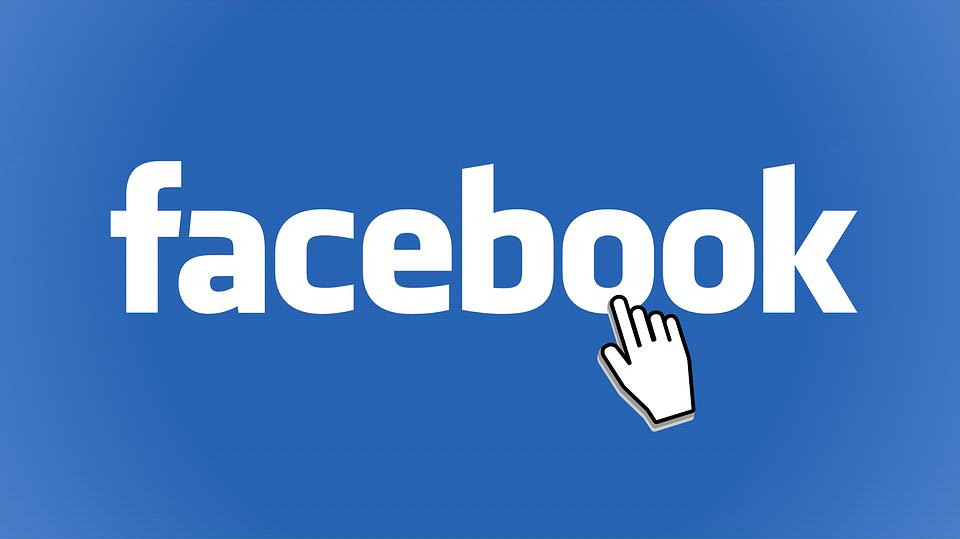 क्या आपको मालूम है कि फेसबुक का पहले क्या नाम था तो इसका जवाब हमें जरूर बताएं