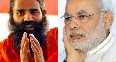 देश का अगला प्रधानमंत्री कौन बनेगा, इस सवाल पर बाबा रामदेव ने दिया ये जवाब