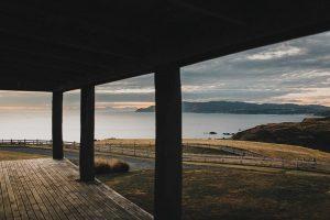 the best romantic destinations