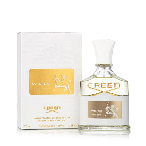 Creed Neroli Sauvage Fragrance Spray