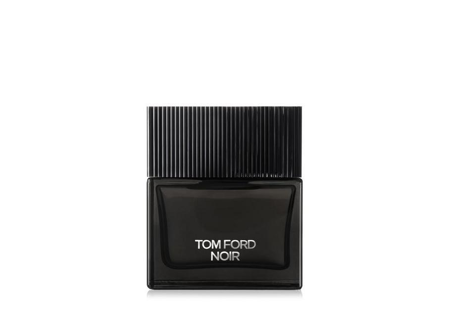 Tom Ford Noir