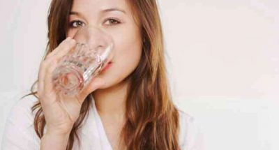 हर रोज गर्म पानी पीएं और इन दो रोगो से छुटकारा पाएं