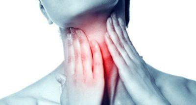 थायराइड की बीमारी से छुटकारा पाने का आसान तरीका