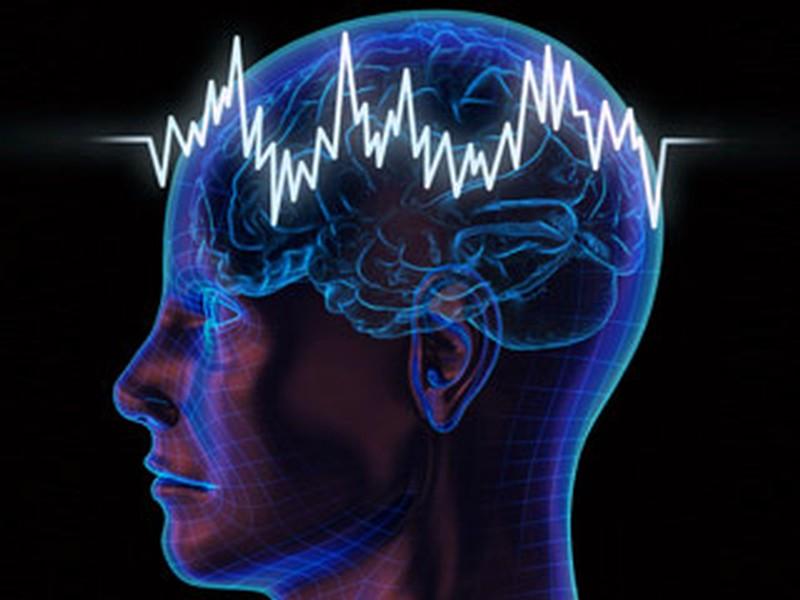 दिमाग की शक्ति बढ़ाने के लिए आजमाएं केवल यह आसान तरीका