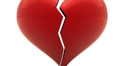 अगर आपके प्यार को कोई न समझे तो आपको क्या करना चाहिए