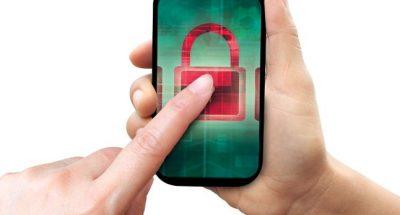 अगर फोन का पासवर्ड भूल जाएँ