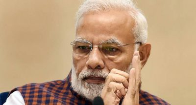 लोकसभा चुनाव से पहले नरेंद्र मोदी को नहीं बल्कि इस प्रसिद्ध नेता को प्रधानमंत्री बनाने