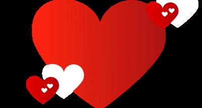 सच्चे और झूठे प्यार मेंये 3 अंतर